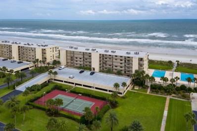 8000 A1A S UNIT 204, St Augustine, FL 32080 - #: 1015911