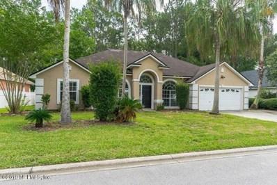 1745 Aston Hall Dr E, Jacksonville, FL 32246 - #: 1015949