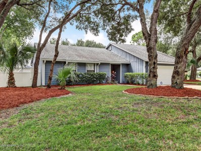 Fernandina Beach, FL home for sale located at 1710 Crescent Rd, Fernandina Beach, FL 32034