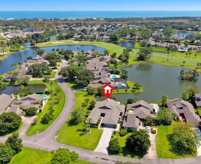 23 Village Walk Ct, Ponte Vedra Beach, FL 32082 - #: 1015976