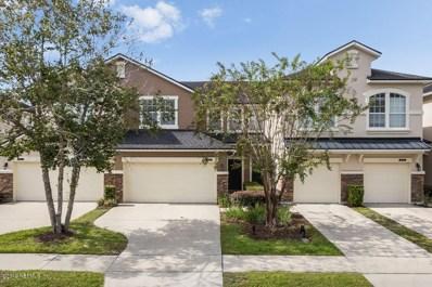 6125 Bartram Village Dr, Jacksonville, FL 32258 - #: 1015984