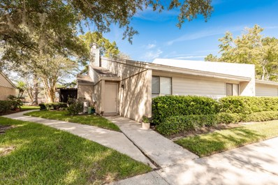 Jacksonville, FL home for sale located at 3801 Crown Point Rd UNIT 1142, Jacksonville, FL 32257