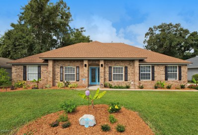 Jacksonville, FL home for sale located at 514 Lazy Meadow Dr E, Jacksonville, FL 32225