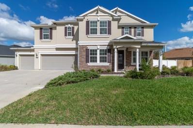 258 Heritage Oaks Dr, St Johns, FL 32259 - #: 1016024