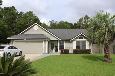 Jacksonville, FL home for sale located at 12961 Medford Ln, Jacksonville, FL 32225