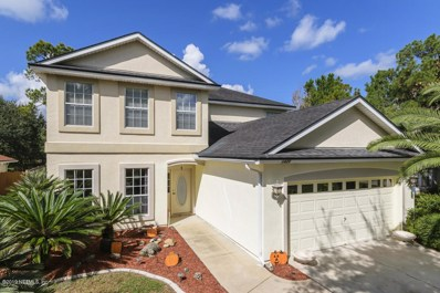 1429 River Of May St, St Augustine, FL 32092 - #: 1016026