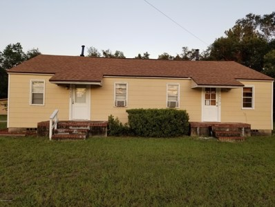 Jacksonville, FL home for sale located at 7369 Shindler Dr, Jacksonville, FL 32222