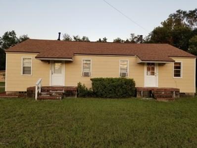 7369 Shindler Dr, Jacksonville, FL 32222 - #: 1016036