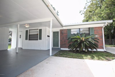 Jacksonville, FL home for sale located at 7632 Vale Dr, Jacksonville, FL 32221