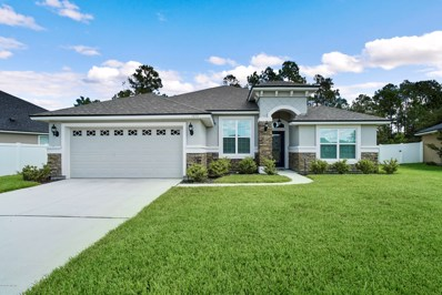 Middleburg, FL home for sale located at 1455 King Rail Ln, Middleburg, FL 32068