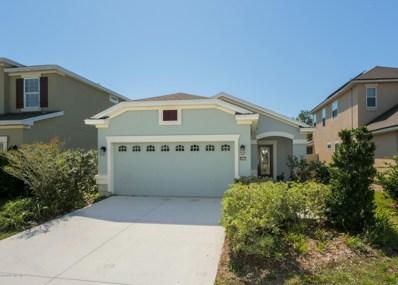 Ponte Vedra, FL home for sale located at 430 Citrus Ridge Dr, Ponte Vedra, FL 32081
