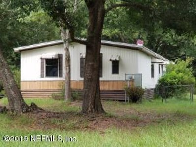 Middleburg, FL home for sale located at 4852 Fireweed St, Middleburg, FL 32068