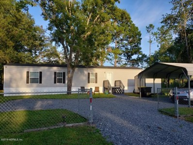 Jacksonville, FL home for sale located at 111 Limann Rd, Jacksonville, FL 32234