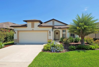 Ponte Vedra, FL home for sale located at 225 Sweet Pine Trl, Ponte Vedra, FL 32081