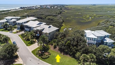 Ponte Vedra Beach, FL home for sale located at  Lot 8 Yellow Bill Ln, Ponte Vedra Beach, FL 32082