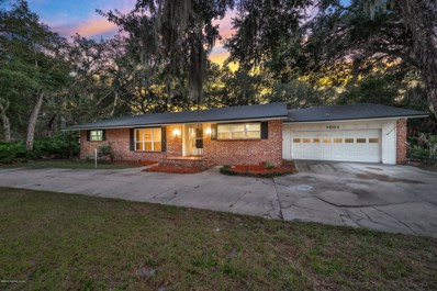 Neptune Beach, FL home for sale located at 1601 Forest Ave, Neptune Beach, FL 32266