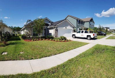 St Johns, FL home for sale located at 339 Shetland Dr, St Johns, FL 32259