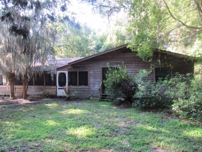3255 State Road 16 W, Green Cove Springs, FL 32043 - #: 1016117