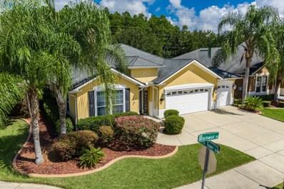 12035 Backwind Dr, Jacksonville, FL 32258 - #: 1016126