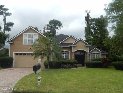 Orange Park, FL home for sale located at 2218 Wide Reach Dr, Orange Park, FL 32003