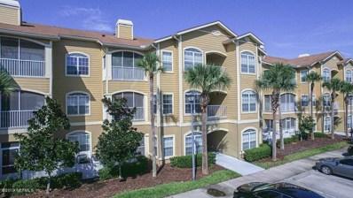 245 Old Village Center Cir UNIT 7205, St Augustine, FL 32084 - #: 1016174