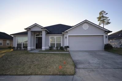 Jacksonville, FL home for sale located at 14012 Wild Hammock Trl, Jacksonville, FL 32226