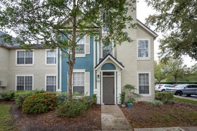 13700 Richmond Park Dr N UNIT 804, Jacksonville, FL 32224 - #: 1016181