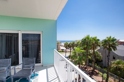 Jacksonville Beach, FL home for sale located at 1236 1ST St N UNIT 405, Jacksonville Beach, FL 32250