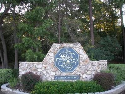 Jacksonville, FL home for sale located at 12215 Springmoor Five Ct, Jacksonville, FL 32225