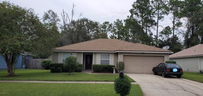 8597 Mayall Dr, Jacksonville, FL 32220 - #: 1016216