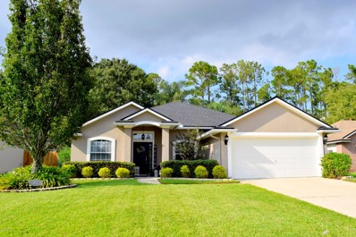 Middleburg, FL home for sale located at 1744 Northglen Cir, Middleburg, FL 32068