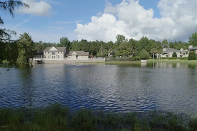 Jacksonville, FL home for sale located at 10200 Belle Rive Blvd UNIT 45, Jacksonville, FL 32256