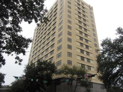 Jacksonville, FL home for sale located at 311 W Ashley St UNIT 1508, Jacksonville, FL 32202