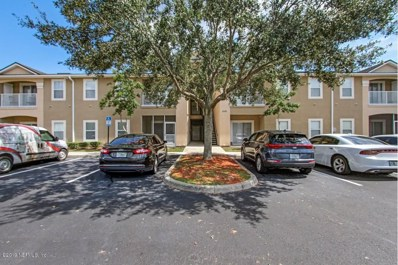 5101 Playpen Dr UNIT 6-5, Jacksonville, FL 32210 - #: 1016236