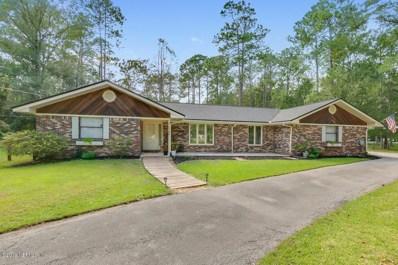 11786 Tierra Verde Ln, Jacksonville, FL 32258 - #: 1016240