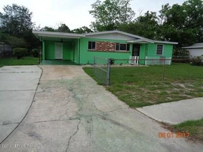 Jacksonville, FL home for sale located at 1943 Leon Rd, Jacksonville, FL 32246