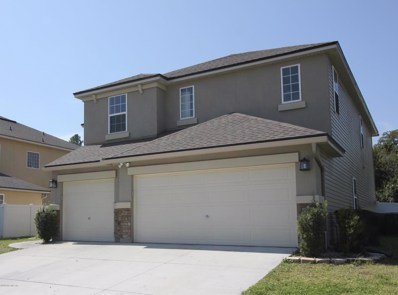 Jacksonville, FL home for sale located at 1252 Luffness Dr, Jacksonville, FL 32221