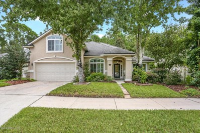 321 Fort Milton Dr, Jacksonville, FL 32220 - #: 1016255