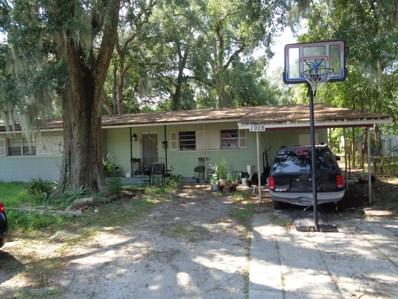 1928 Cesery Blvd, Jacksonville, FL 32211 - #: 1016260