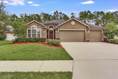 Fruit Cove, FL home for sale located at 164 Prince Albert Ave, Fruit Cove, FL 32259