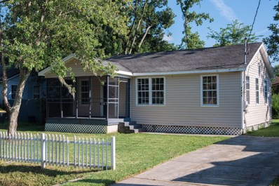 Jacksonville, FL home for sale located at 4842 Louisa Ter, Jacksonville, FL 32205
