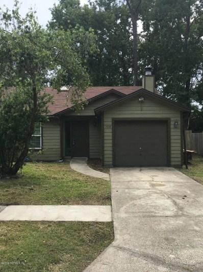 Jacksonville, FL home for sale located at 5018 Kingsmeadow Ln, Jacksonville, FL 32217