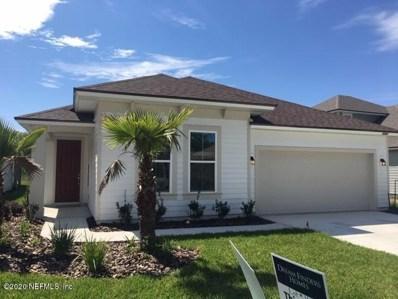 9890 Kevin Rd, Jacksonville, FL 32257 - #: 1016281