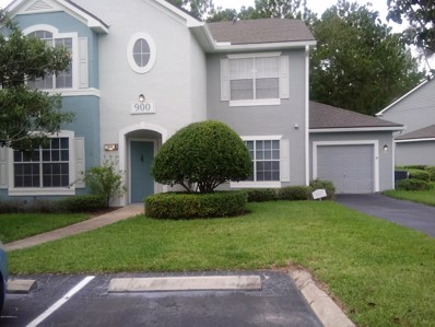 Fleming Island, FL home for sale located at 1717 County Road 220 UNIT 902, Fleming Island, FL 32003