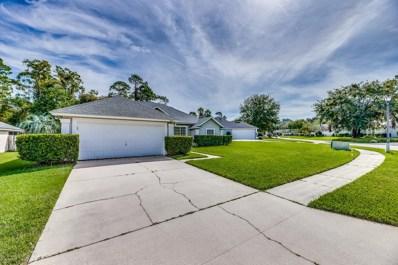 4277 Eagles View Ln, Jacksonville, FL 32277 - #: 1016285