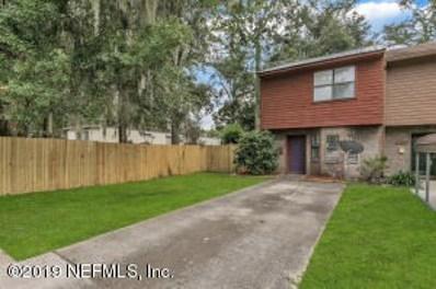 Jacksonville, FL home for sale located at 5734 Ansley St UNIT 3, Jacksonville, FL 32211