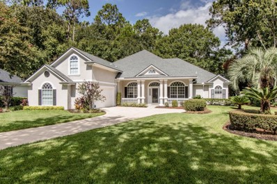 Orange Park, FL home for sale located at 1766 Preserve Point Ter, Orange Park, FL 32003