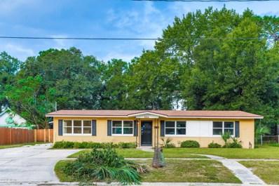 2954 Corkwood Rd W, Jacksonville, FL 32277 - #: 1016313