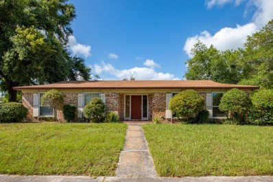 Jacksonville, FL home for sale located at 3914 Raintree Rd, Jacksonville, FL 32277