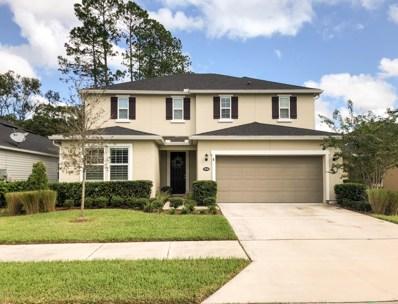 Jacksonville, FL home for sale located at 9640 Abby Glen Cir, Jacksonville, FL 32257